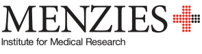 Menzies Institute for Research