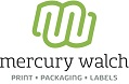 Mercury Walch