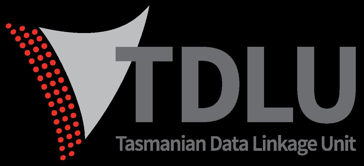 TDLU_Logo